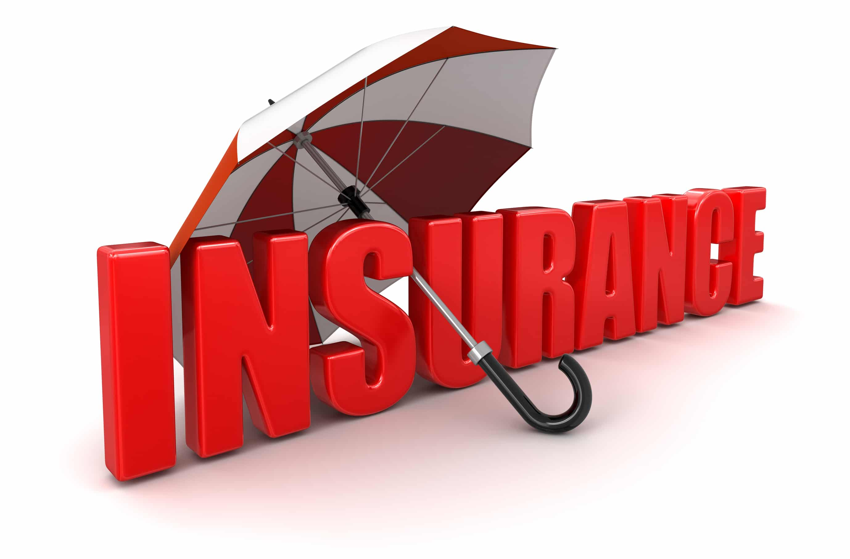 Commercial Water Damage Insurance Claims